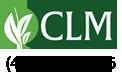 Commercial Landscape and Maintenance Services